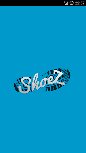 ShoeZ - Choose your shoes