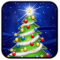 Christmas Stories icon