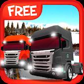 Motorsport Racing 3D - FREE