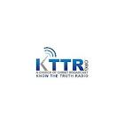 KnowTheTruthRadio.org icon