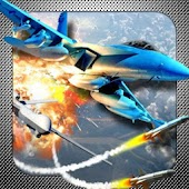 Air Attack HD Free