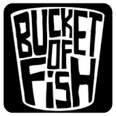 Bucket of Fish