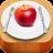Сборник диет logo
