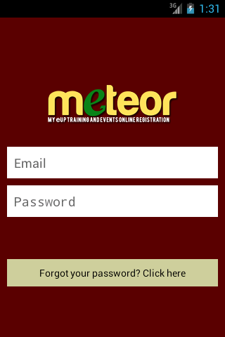 教育必備APP下載|MeTEOR 好玩app不花錢|綠色工廠好玩App