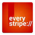 Every Stripe Live Wallpaper icon