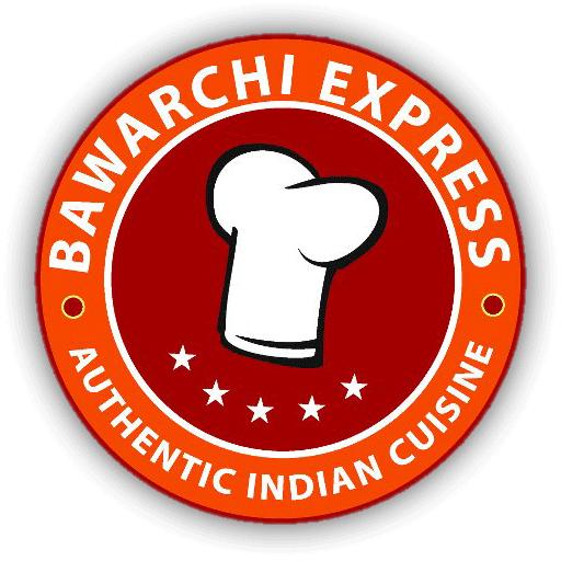 Bawarchi Express San Diego
