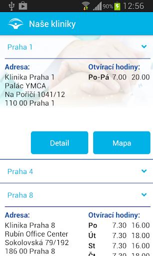 Medicover Czech