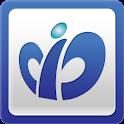 국가암정보센터 ebook logo