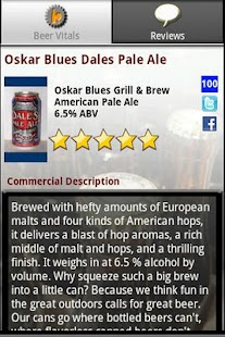 The Beer Expert- screenshot thumbnail