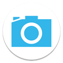 Instant Effect Camera icon