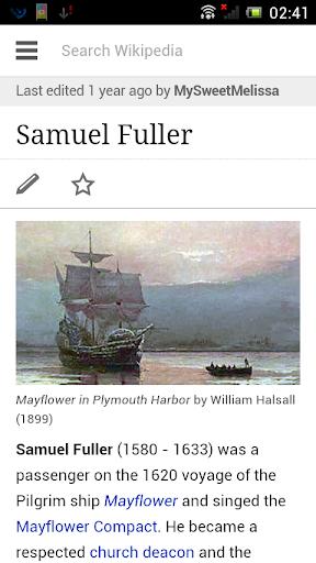 ShakeSimpleEnglishWikipedia