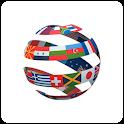 Global Dialer