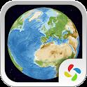 Terre Interactive