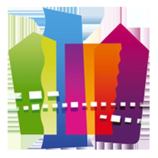 CitySDK Turismo 旅遊 App LOGO-APP試玩
