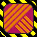 HORNBACH ProfiBuch icon