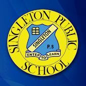 Singleton Public School