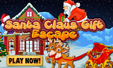 Santa Claus Gift Escape Apk Download Free for PC, smart TV