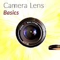 Camera Lens Basics icon
