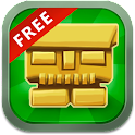 Box It! 2 Sokoban (FREE) icon