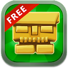 Box It! 2 Sokoban (FREE) icon