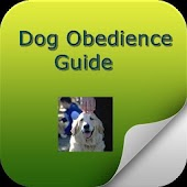 Master Dog Obedience Training