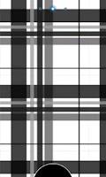 Screenshot of Check Pattern