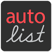 Auto List – Used Cars for Sale