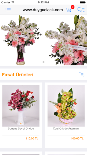 Duygu Çiçek