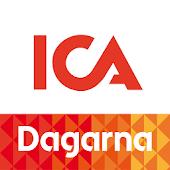 ICA Dagarna