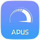 APUS Boost +|Small, Effective v1.1.0