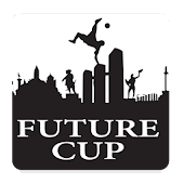 Future Cup