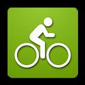 Bicikel logo