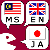 Malay Japanese Conversation