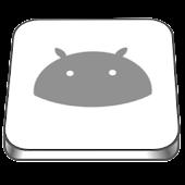 White Tiles Icons - Free