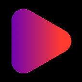 App ХИТ Радио (HIT Radio) Орск APK for Windows Phone