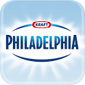 Philadelphia recipes icon