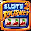 ВЗЛОМ Slots 777 Casino by Dragonplay ЧИТ на монетки