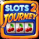Slots Journey 2 icon