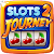 Slots Journey 2 file APK Free for PC, smart TV Download