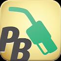PB Gestori icon