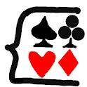 Poker Probability Analyzer logo