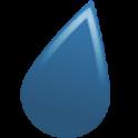 Diabetes Log Book icon