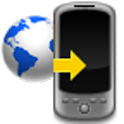 Browser 2 Droid logo