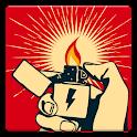 Le Printemps de Bourges 2013 logo