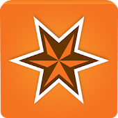 Sixpoint Beer Finder