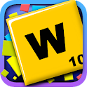 Wordle - Free Word Search Game icon