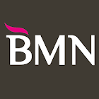 BMN Banca Online icon