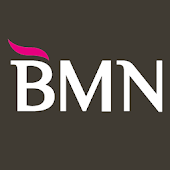 BMN Banca Online