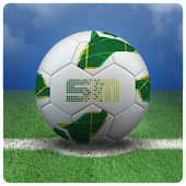 Free A-League Live 2014/2015 APK for Windows 8