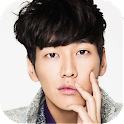 Kim YoungKwang Live Wallpaper